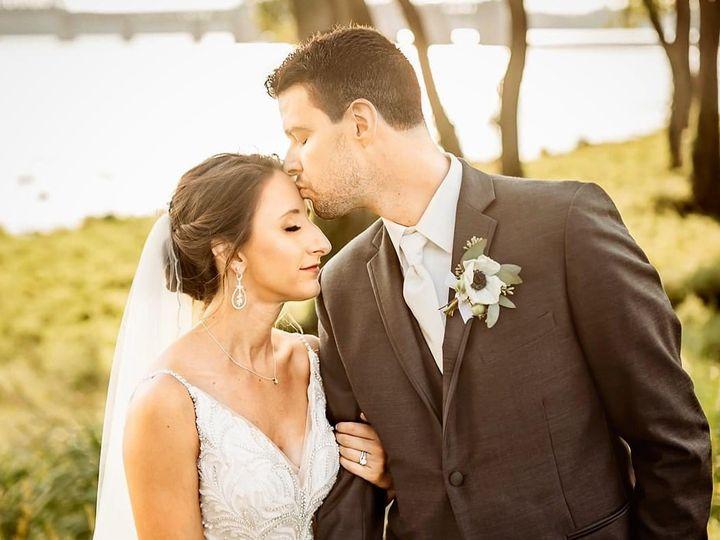 Tmx Img 0167 51 1986149 160099072047535 Louisville, KY wedding beauty