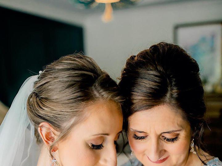 Tmx Img 0168 51 1986149 160099071416226 Louisville, KY wedding beauty