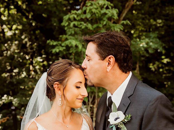 Tmx Img 0169 51 1986149 160099071623511 Louisville, KY wedding beauty