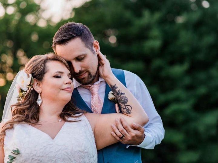 Tmx Img 0180 51 1986149 160099098093335 Louisville, KY wedding beauty
