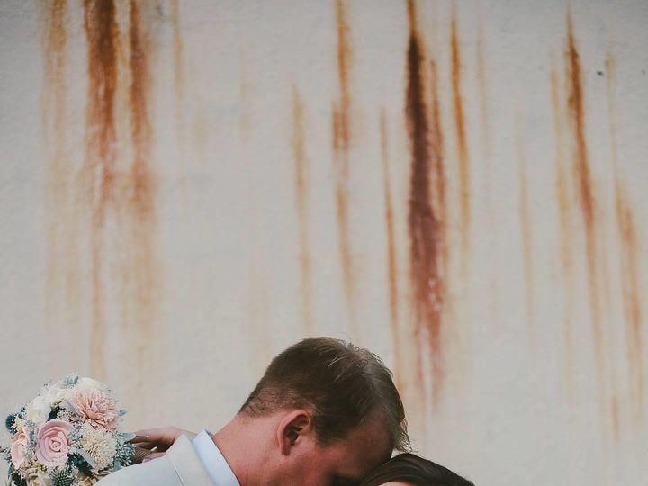 Tmx Img 0182 51 1986149 160099071460302 Louisville, KY wedding beauty