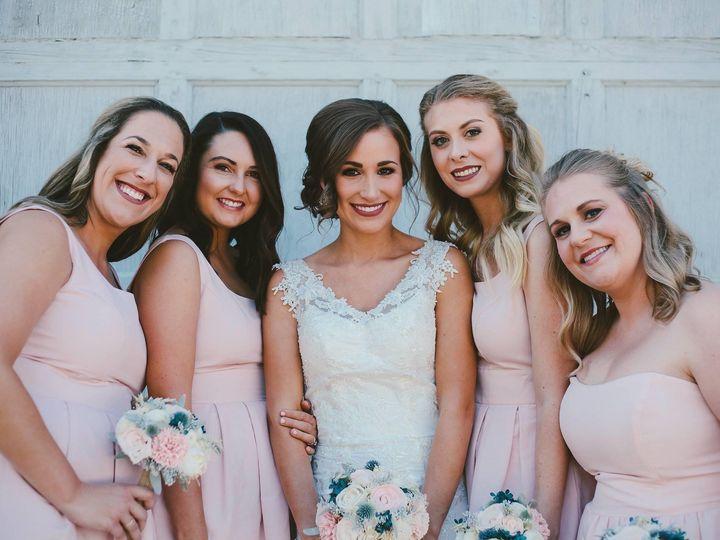 Tmx Img 0184 51 1986149 160099071967824 Louisville, KY wedding beauty