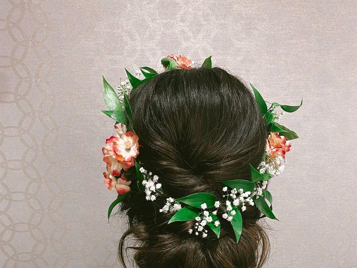 Tmx Img 0215 51 1986149 160099311687382 Louisville, KY wedding beauty