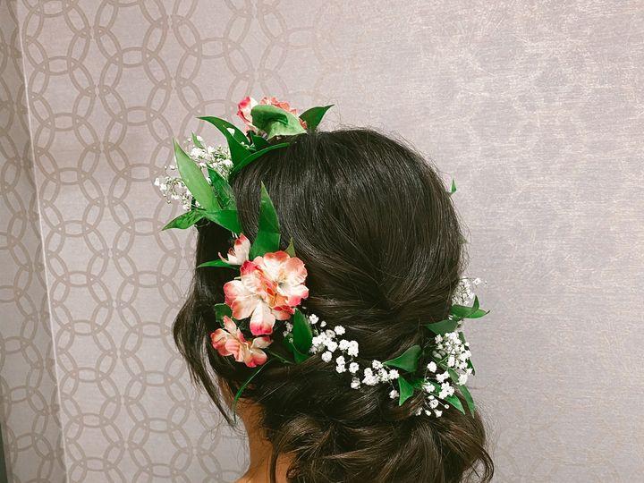 Tmx Img 0216 51 1986149 160099312496677 Louisville, KY wedding beauty