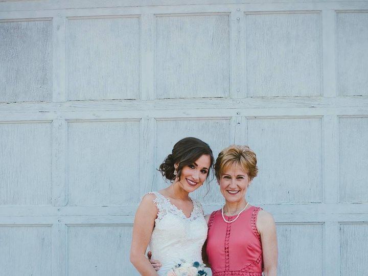 Tmx Img 0217 51 1986149 160099071231166 Louisville, KY wedding beauty