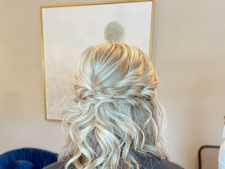 Tmx Img 0220 51 1986149 160099312415940 Louisville, KY wedding beauty