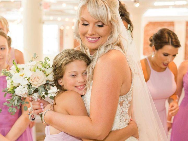 Tmx Img 0249 51 1986149 160218594965832 Louisville, KY wedding beauty