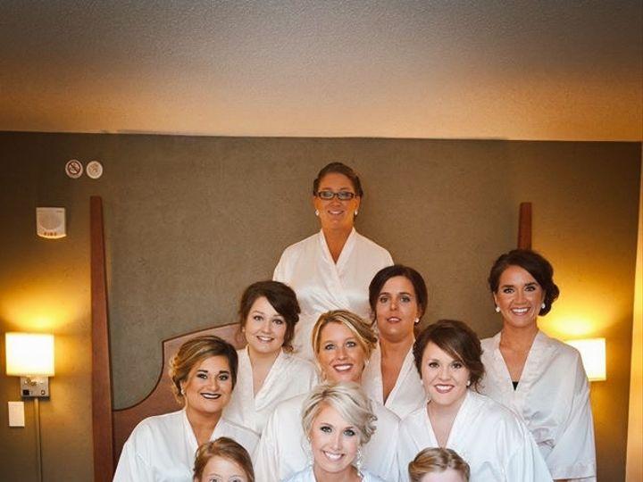 Tmx Img 5316 51 1986149 160099071856213 Louisville, KY wedding beauty