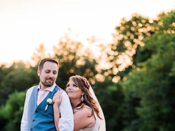 Tmx Img 5879 51 1986149 160099098088477 Louisville, KY wedding beauty