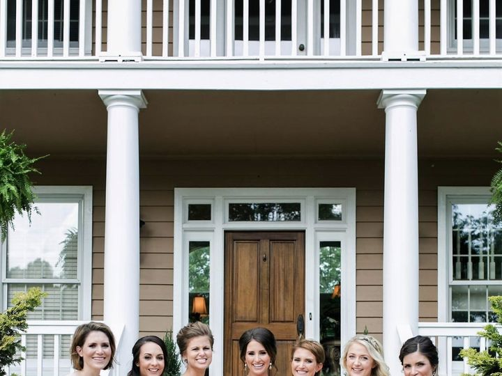 Tmx Img 6053 51 1986149 160099071497587 Louisville, KY wedding beauty