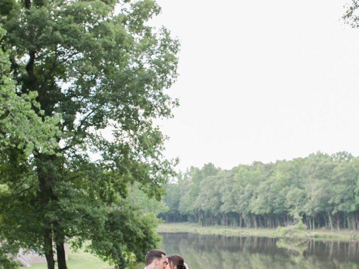 Tmx Img 6055 51 1986149 160099098223481 Louisville, KY wedding beauty