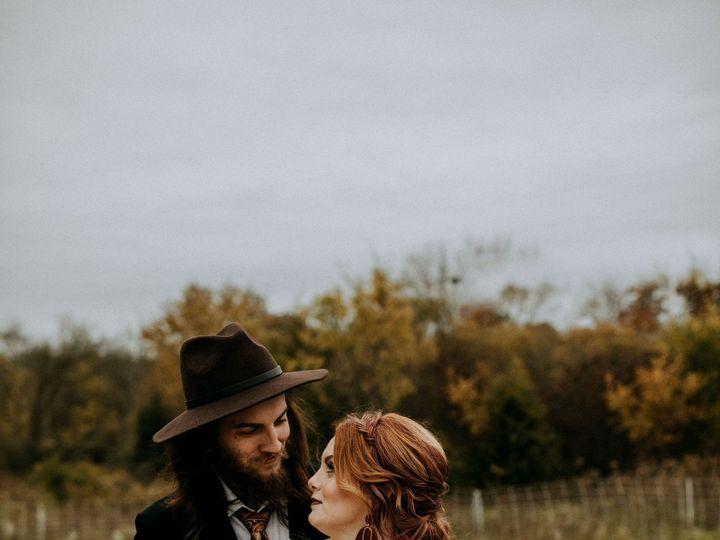 Tmx Img 9350 51 1986149 160589521254266 Louisville, KY wedding beauty
