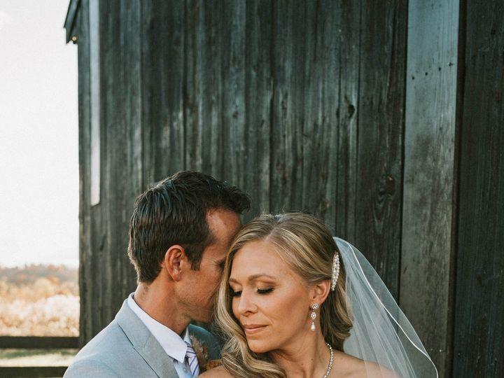Tmx Img 9388 51 1986149 160589520425350 Louisville, KY wedding beauty