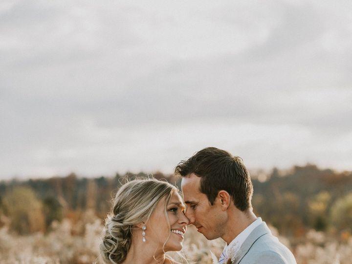 Tmx Img 9389 51 1986149 160589520181036 Louisville, KY wedding beauty