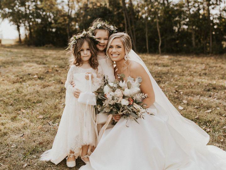 Tmx Img 9748 51 1986149 160589521045315 Louisville, KY wedding beauty