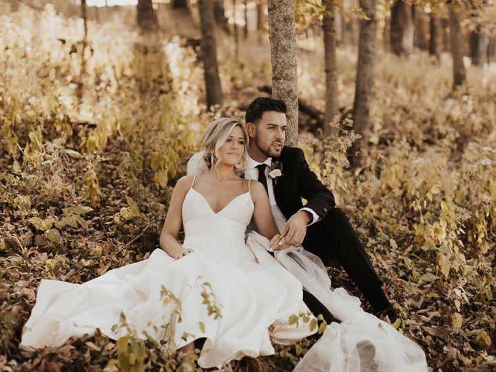 Tmx Img 9750 51 1986149 160589521124548 Louisville, KY wedding beauty