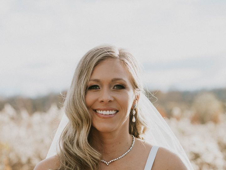 Tmx Img 9761 51 1986149 160589520125138 Louisville, KY wedding beauty
