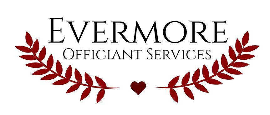 evermore logo edit 51 1007149 160744990267394