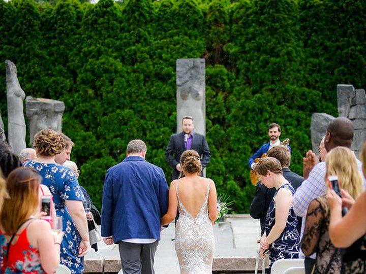 Tmx 1527027464 4d682a8daf097dd9 1527027461 Eedf8537511ef24e 1527027456624 10 I 4rGSqDp XL Mount Laurel wedding officiant