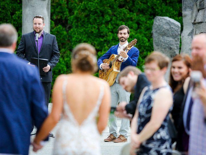 Tmx 1527027465 C27c7d596acb0a11 1527027462 384f1c7af5d5bab5 1527027456627 11 I XJN7FPV XL Mount Laurel wedding officiant
