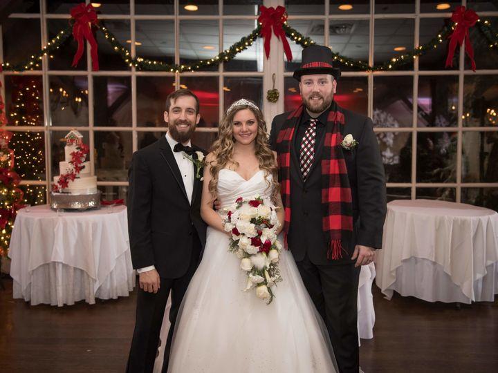 Tmx 1527731656 753aab9103249bec 1527731652 7f28e5bf6d65ab0a 1527731640837 1 0655 Mount Laurel wedding officiant