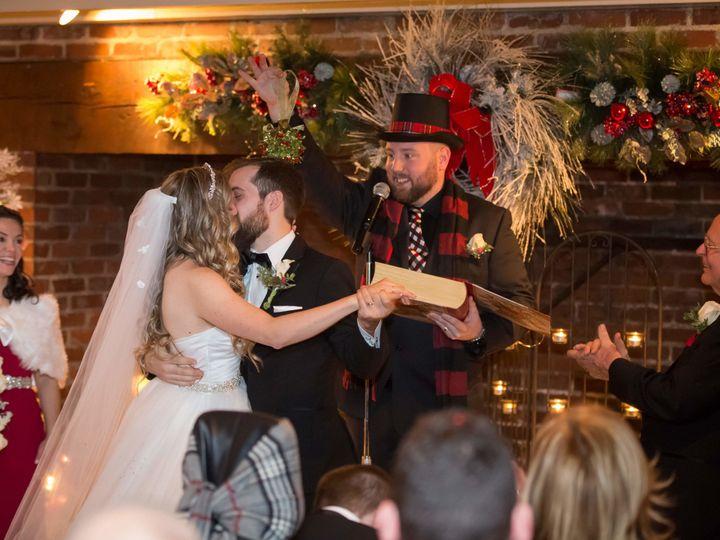 Tmx 1527731656 Ffe15af98e07a7df 1527731652 E0350599491c8f10 1527731640846 3 0542 Mount Laurel wedding officiant