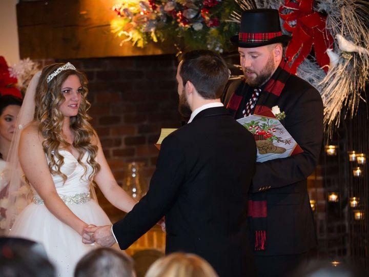 Tmx 1527731657 23fc713a4dc6ecdf 1527731653 7fcb60ddfdf92fee 1527731640850 5 0516 Mount Laurel wedding officiant