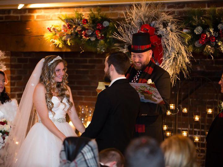Tmx 1527731657 8411ad14f5669828 1527731652 C132e3a2aeea21e8 1527731640848 4 0537 Mount Laurel wedding officiant