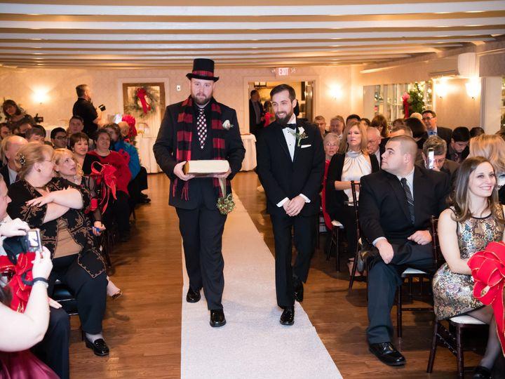 Tmx 1527731657 F63eea40c9a25100 1527731653 Cf71660740f155a9 1527731640858 9 0426 Mount Laurel wedding officiant