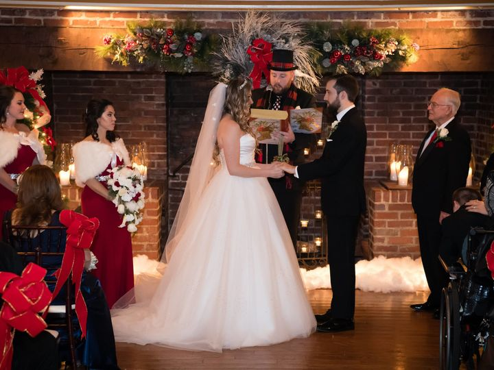 Tmx 1527731658 Cb6bc30190ad2128 1527731653 916cd744946c41af 1527731640851 6 0486 Mount Laurel wedding officiant