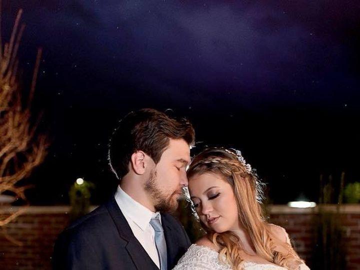 Tmx Img 2030 51 1027149 Hampton, Virginia wedding beauty
