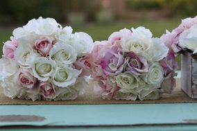 Aveiha Floral Design