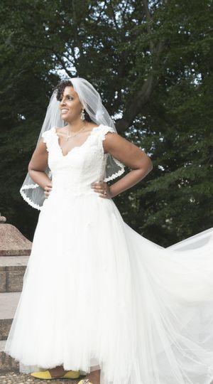 5f50d5c1ca6746d8 Super Bride