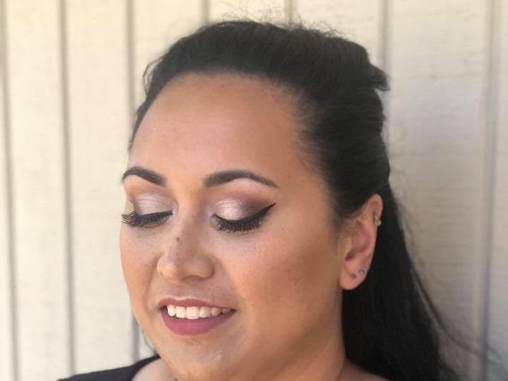 Tmx 35665636 10157471059156124 5430515894117728256 N 51 1167149 158027645881590 San Diego, CA wedding beauty