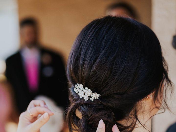 Tmx Heather Hair 2 51 1167149 159823269432767 San Diego, CA wedding beauty