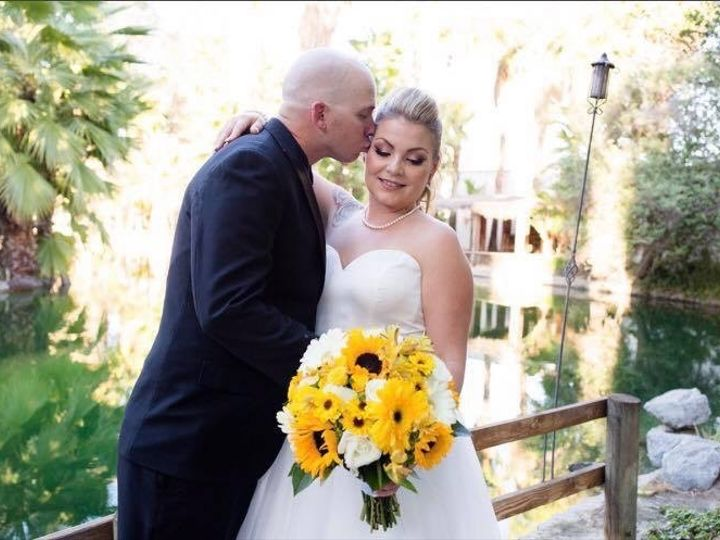 Tmx Img 1282 51 1167149 158335550465205 San Diego, CA wedding beauty
