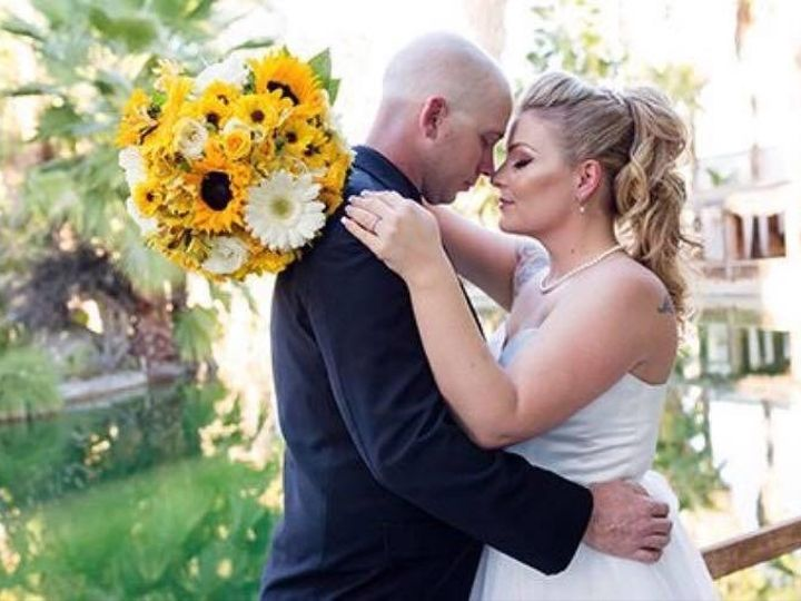Tmx Img 1283 51 1167149 158335550412355 San Diego, CA wedding beauty