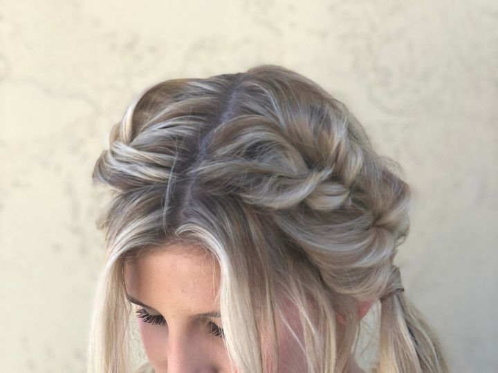 Tmx Img 1622 51 1167149 158027873912525 San Diego, CA wedding beauty