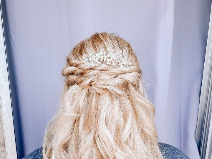 Tmx Sarah Hair Trial 51 1167149 159823270168962 San Diego, CA wedding beauty