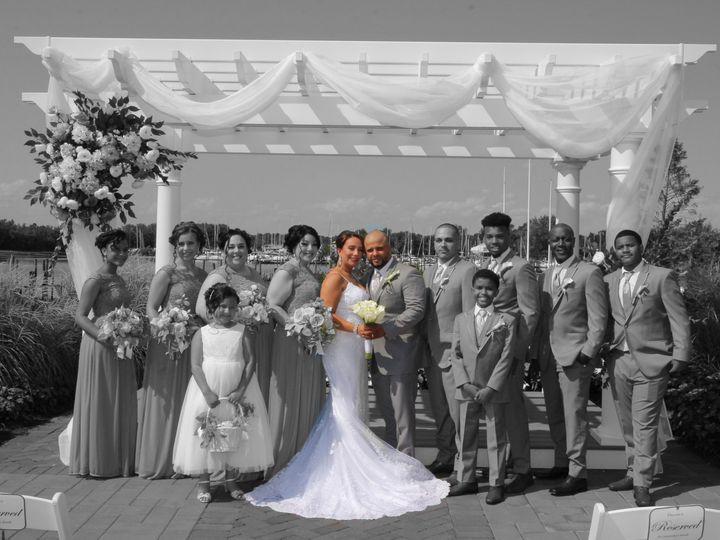 Tmx Proof 1849 51 118149 157919749041582 Bordentown, NJ wedding photography