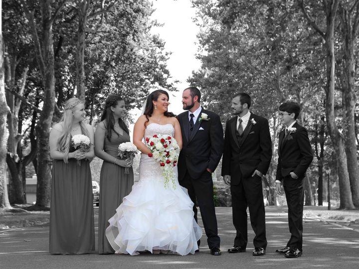 Tmx Proof 1872 51 118149 157919750453340 Bordentown, NJ wedding photography