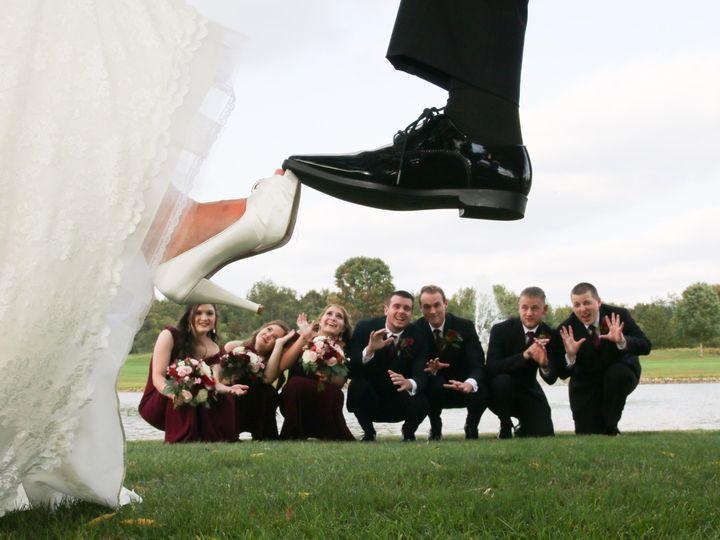 Tmx Proof 1938 51 118149 157919750063063 Bordentown, NJ wedding photography
