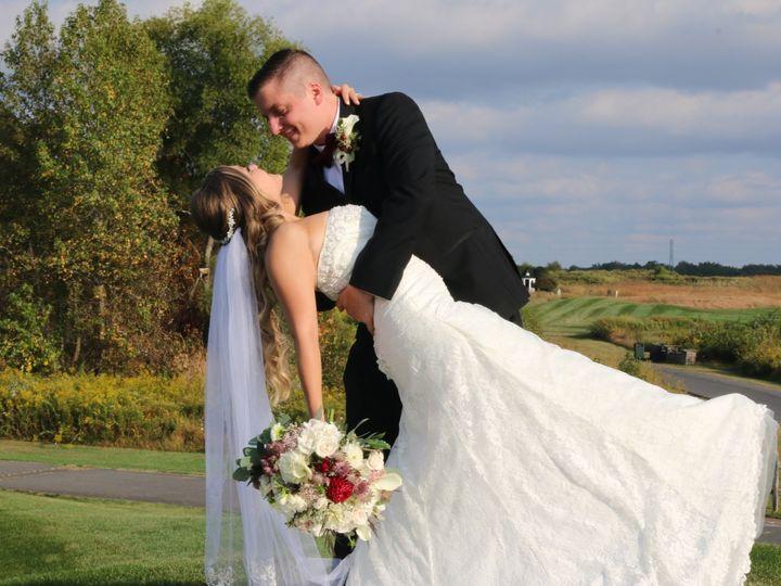 Tmx Proof 1973 51 118149 157919749468473 Bordentown, NJ wedding photography