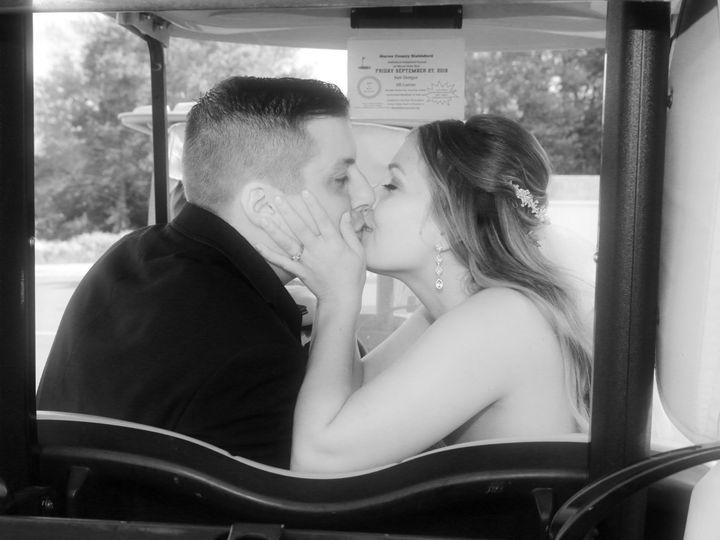 Tmx Proof 2002 51 118149 157919750757291 Bordentown, NJ wedding photography
