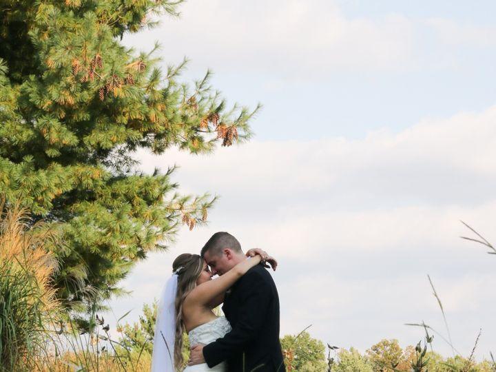 Tmx Proof 2009 51 118149 157919750732808 Bordentown, NJ wedding photography