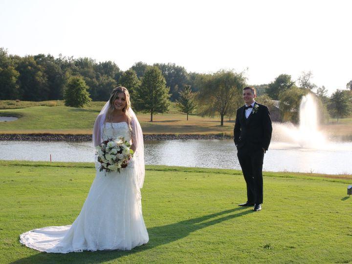 Tmx Proof 2022 51 118149 157919752841674 Bordentown, NJ wedding photography