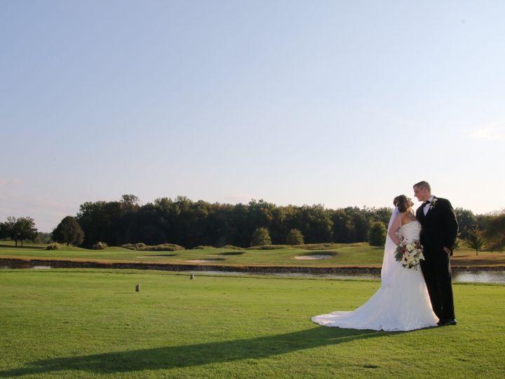 Tmx Proof 2047 51 118149 157919749735730 Bordentown, NJ wedding photography