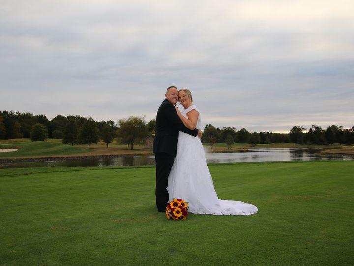 Tmx Proof 2061 51 118149 157919751049580 Bordentown, NJ wedding photography