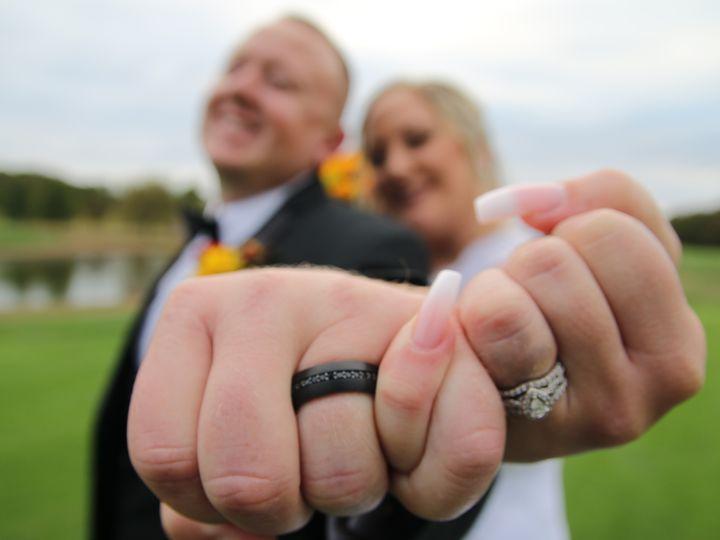 Tmx Proof 2081 51 118149 157919751079985 Bordentown, NJ wedding photography