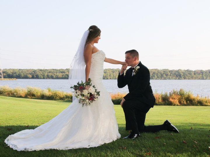 Tmx Proof 2101 51 118149 157919753130414 Bordentown, NJ wedding photography
